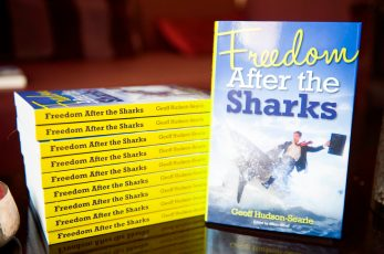 FreedomSharksBookLaunch_150914_41