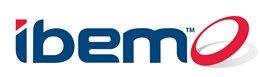 IBEM logo