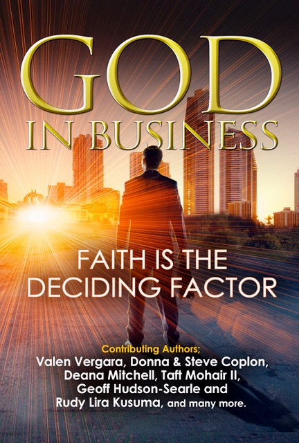 God-In-Business-COVER