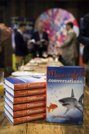 meaningfulconversations_launch_270117_126-800x1198