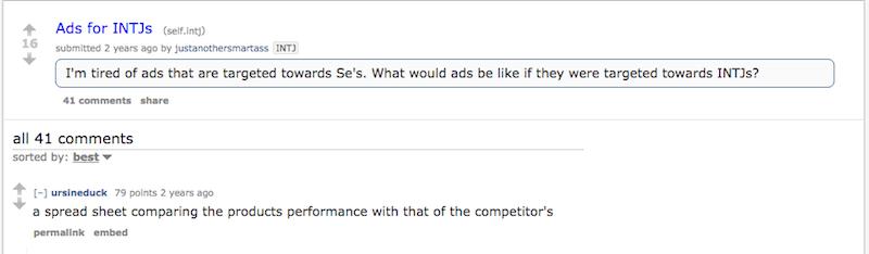 intj-advertising-reddit