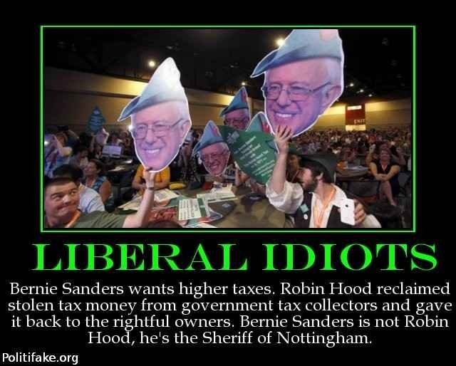 Libertarian Humor | International Liberty
