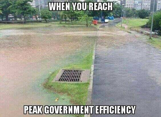 Peak-Government-Efficiency.jpg