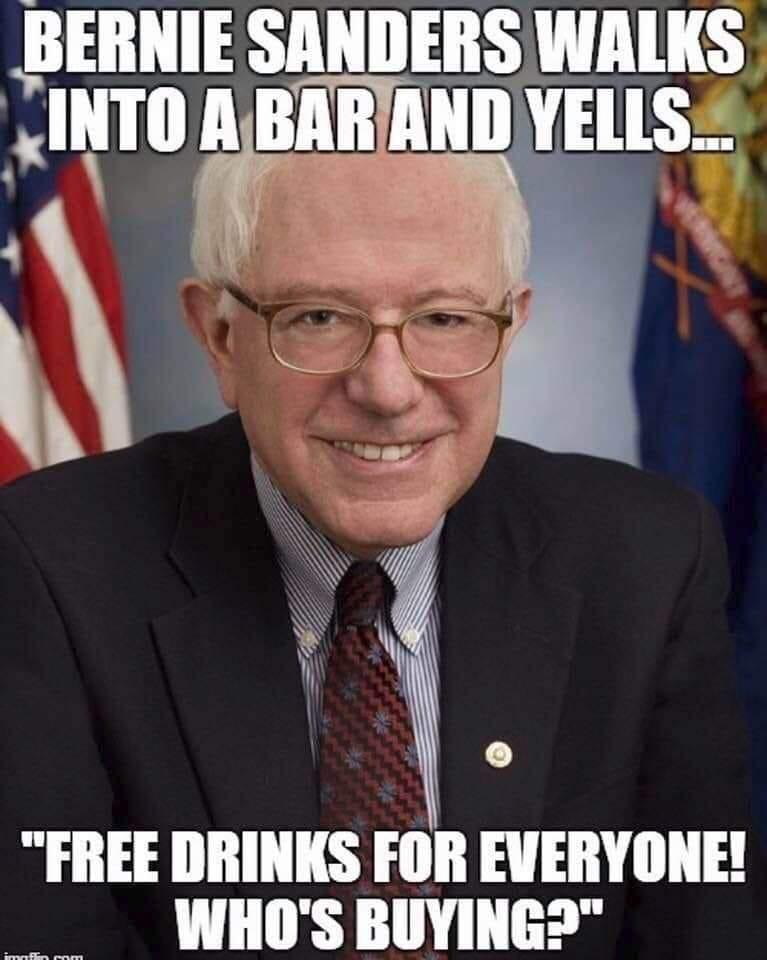Bernie-Humor.jpg?zoom=2