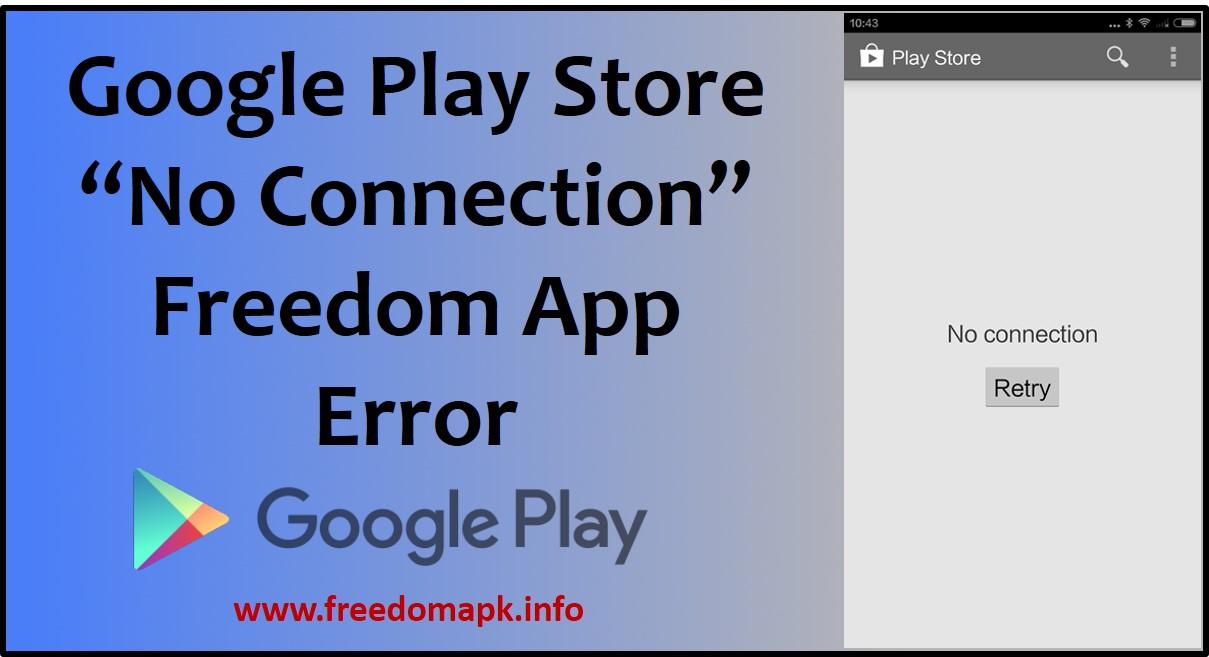 freedom apk for lollipop Archives - Freedom Apk v2.0.8 ...