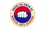 Union_Tae_Kwon_do_160_102_c1
