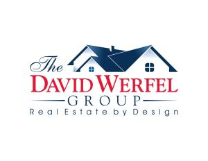 David Werfel Remax
