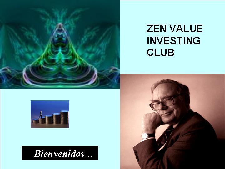 zen-value-investing-club