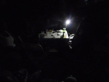 blackoutparty