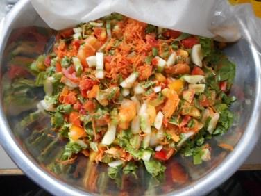 yummy-salad