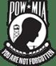 pow-logo-