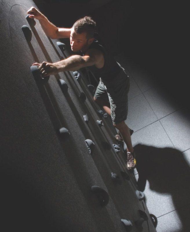 IHRSA-freedomclimber-bg