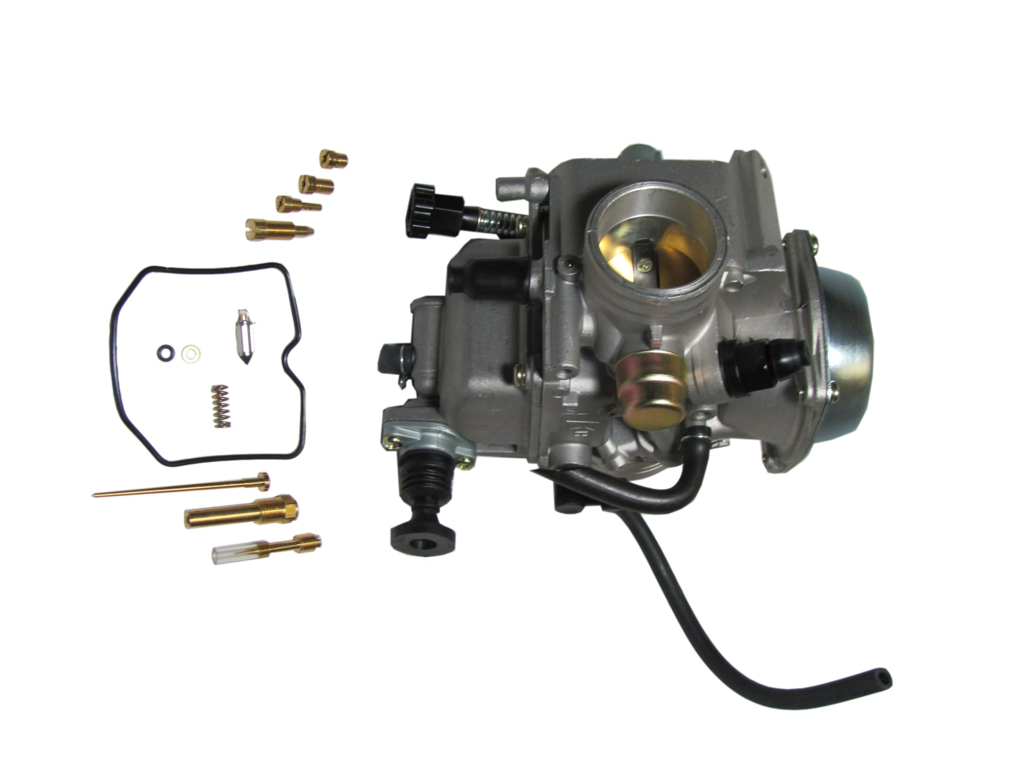 hight resolution of 250 quad carburetor diagram