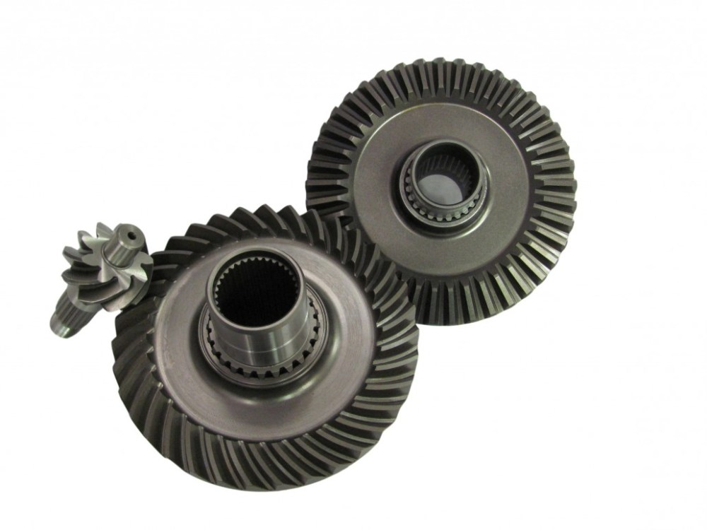 medium resolution of differential ring gear and pinion freedom county yamaha atv front differential diagram further 1994 yamaha kodiak 400