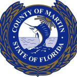 """Martin County: """"We're Special!"""""""