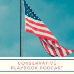 Profile picture of Conservative Playbook