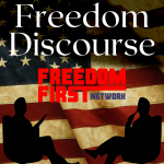 Profile picture of Freedom Discourse