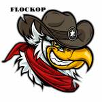 Profile picture of FlockOp