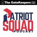 Profile picture of Patriot Squad