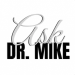 Profile picture of Ask Dr Mike