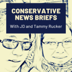 Profile picture of Conservative News Briefs