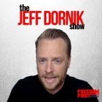 Profile picture of The Jeff Dornik Show
