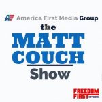 Profile picture of The Matt Couch Show