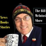 Profile picture of The Bill McIntosh Show