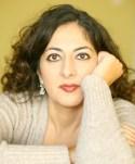 Nafisas-Author-Photo (1)