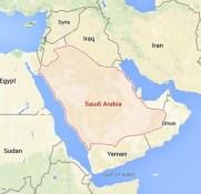 Map-SaudiArabia-google-2016-04-22