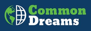 Common_Dreams_logo