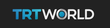 Logo TRT World