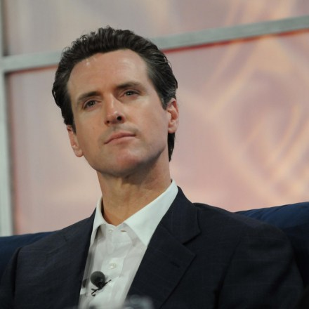 LOL! California Governor Begs Trump For Money While California Moves To Remove Newsom From Office