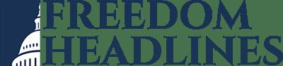 Freedom Headlines
