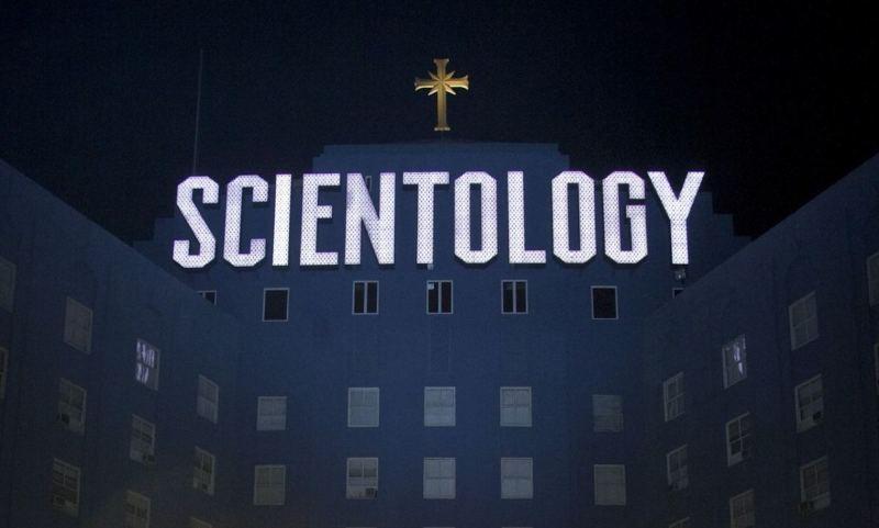 SHOCKING! Ex-Scientologist Reveals John Travolta Tried To Resurrect His Son