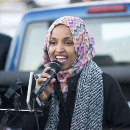 BUSTED: Ilhan Omar Caught Red Handed! – Found Guilty of Campaign Finance Rules