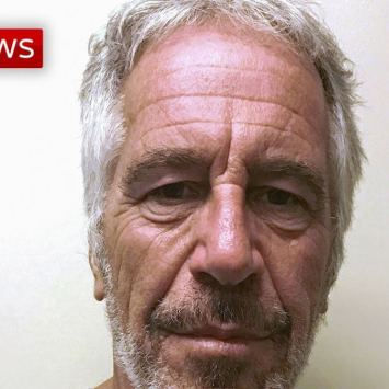 BREAKING: Jeffrey Epstein Prison Guards Indicted On Federal Charges