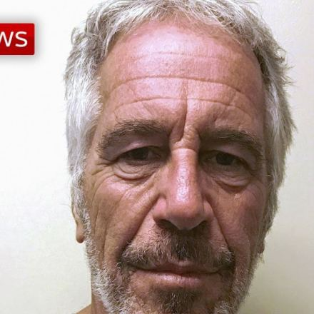BREAKING: Epstein Had Multiple Broken Bones In Neck, Key Sign of Homicide By Strangulation Says Experts