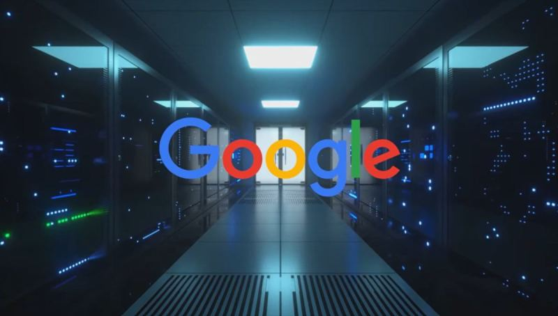 Operation 1984 Has Begun: Feds Issuing Warrants Against People Searching Google