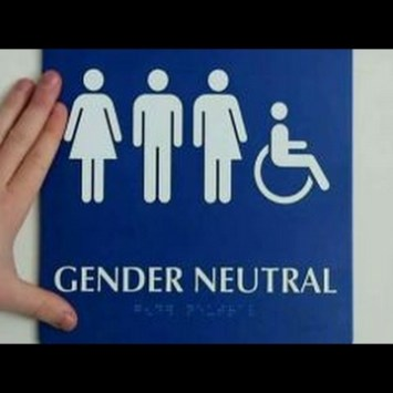 BOMBSHELL: Loudoun County Schools Tried Concealing Sexual Assault by a Transgender Student