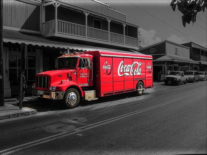 """Coca-Cola CEO Calls New Georgia Voting Law """"Unacceptable"""", Here's Why"""