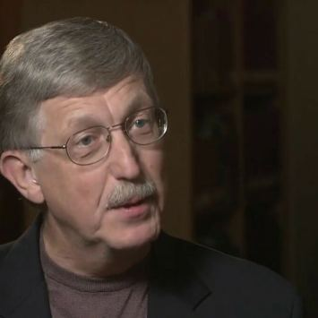 NIH Director Francis Collins Suggest New Ridiculous COVID Measure