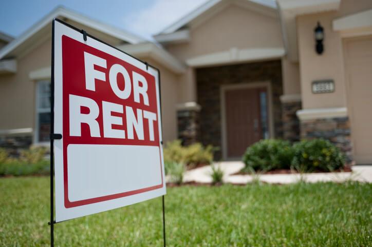 Selling Rental Property in Phoenix