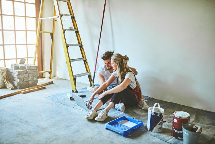 Can I Sell a Home That Needs Repairs in Phoenix?