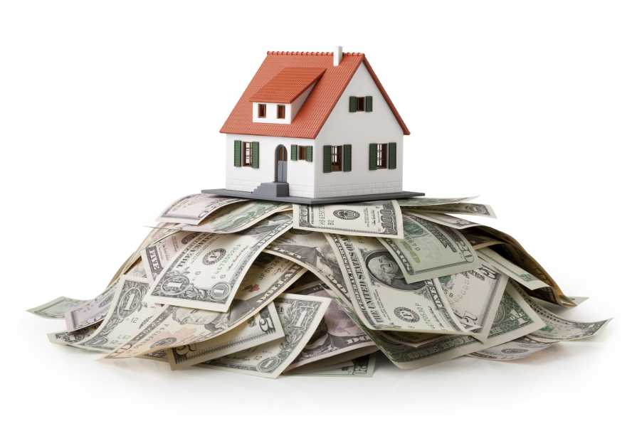 How to Sell Your Home to a Cash Buyer in Glendale