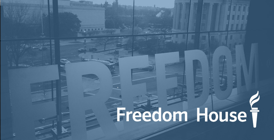 Freedom on the Net Countries | Freedom House