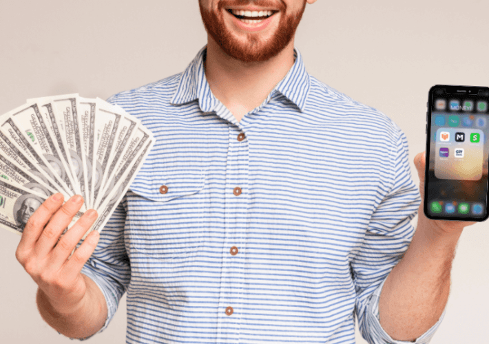 Top 5 Apps for Managing Your MONEY in 2020