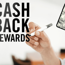 Top 4 Cashback Apps!
