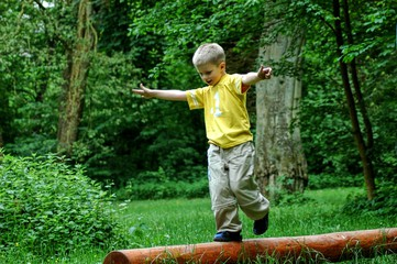 Retained Primitive Reflexes and the Alexander Technique