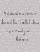 handling-stress-quote